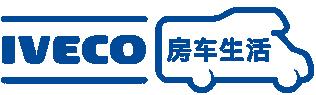 依维柯(中国)房车生活网站